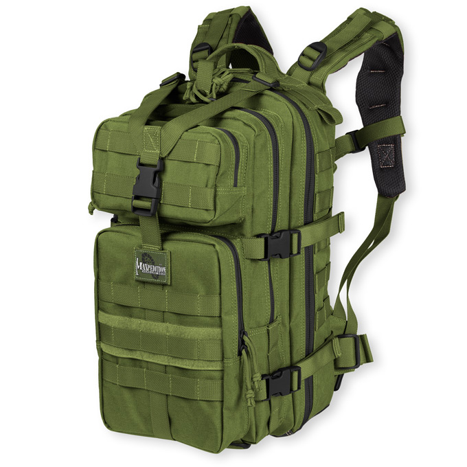 Maxpedition Falcon II Backpack - OD Green