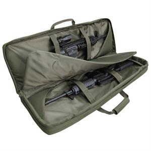 "Condor 36"" Double Rifle Case"