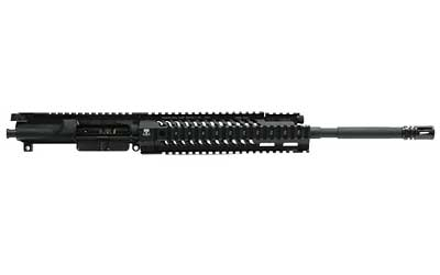 "Adams Arms Gas Piston 5.56 Tactical Elite Carbine Complete 16"" Upper"