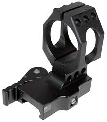 ADM AD-68 Standard Aimpoint Mount w/QD Lever