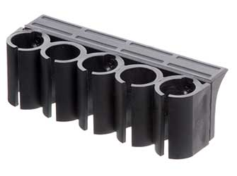 ATI Tactical Shotshell Holder for 6 Position Stocks