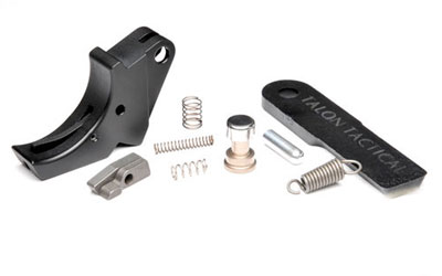 Apex Tactical M&P Forward Set Sear Kit