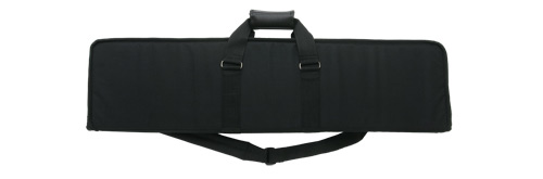 "Bulldog 31"" Hybrid Tactical Rifle Case for PS-90 and PS2000"