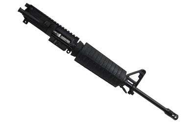 CMMG 11168 M4 LE .22LR Pencil Barrel Complete Upper