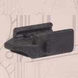 Mako GMFG Glock Magazine Attachment