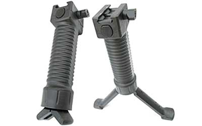 Grip Pod LE Vertical Grip with Bipod