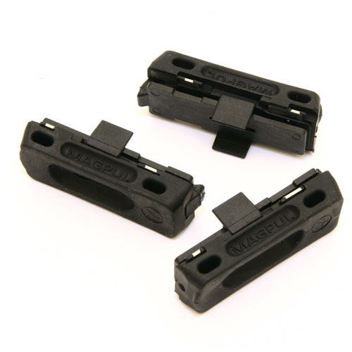 MagPul PMAG Ranger Plate 3-pack MAP price $14.20 - quantity discounts