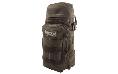"MAXPEDITION 10""X4"" BOTTLE HOLDER BLK"