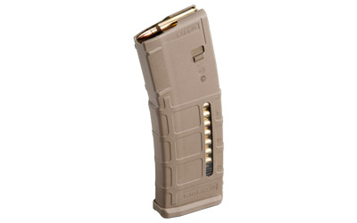 Magpul MAG570 MOE Windowed Pmag - Flat Dark Earth