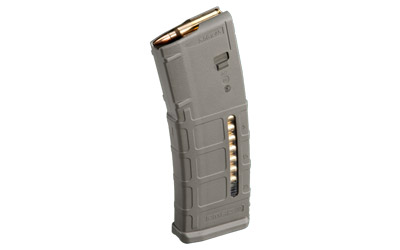 Magpul MOE Windows Pmag - Foliage Green