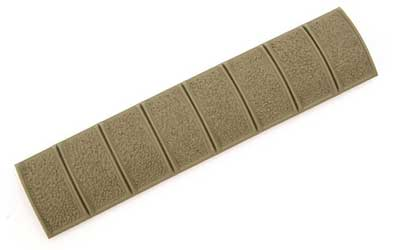 Magpul MAG012 Full Length XT Rail Panel - Dark Earth