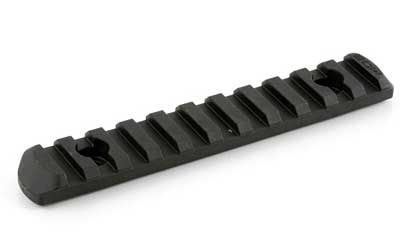 Magpul Industries Magpul Original Equipment Stock Accessory Black 11 Slots MOE Hand Guard MAG409BLK