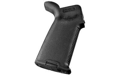 Magpul MAG416 MOE+ MOE Plus Rubber Overmolded AR Pistol Grip