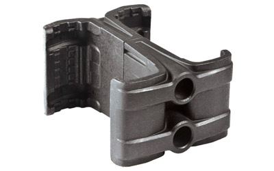 Magpul MAG595 Maglink Mag Coupler for Pmags