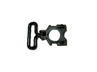 ProMag PM008 AR15/M4 Side Sling Swivel Mount