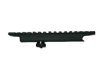 ProMag PM100 AR15 Delta Scope Mount for Carry Handle