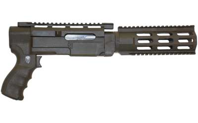 Archangel 10/22 Charger Pistol Conversion Package