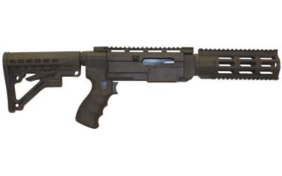 Archangel 10/22 Rifle Conversion Package - Standard