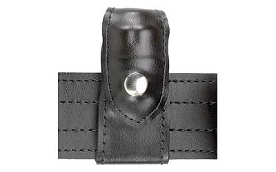 SL 371 SPEED LOADER SPLIT POUCH