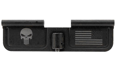 Spike's Punisher Ejection Port Cover