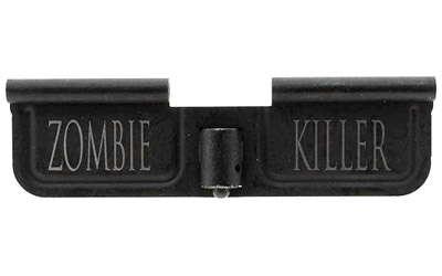 Spike's Zombie Killer Ejection Port Cover