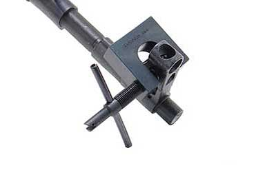 Tapco AK/SKS Military Grade Windage & Elevation Sight Tool