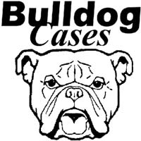 Bulldog Holsters