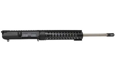 Complete AR .308 Upper Receivers