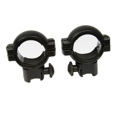 AIM Sports Scope Rings and Mounts