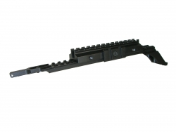 AIM MK002T Krinkov style picatinny rail for AK47s