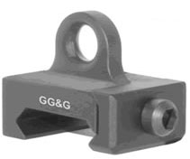 GG&G 1294 Quick Clip Sling Thing for Dovetails