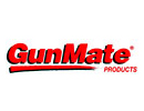 GunMate Holsters
