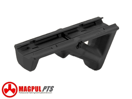 PTS AFG2 Angled Fore Grip 2 - Black
