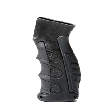 Command Arms UPG47 Black Modular Tactical Pistol Grip for AK47